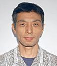 安藤敏彦の顔写真