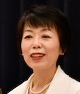 廣木睦子の顔写真