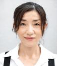 菱倉あゆみの顔写真