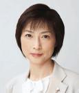 菅家ゆかりの顔写真