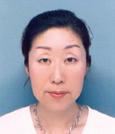 今野 智子の顔写真