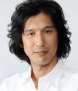益田善晴の顔写真