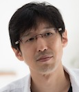 益田喜晴の顔写真
