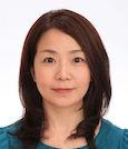 三井恵子の顔写真