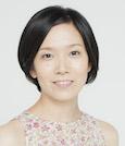 高島由紀子の顔写真